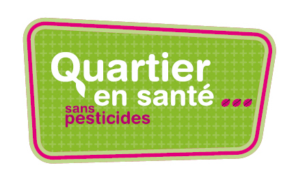 quartier sans pesticides