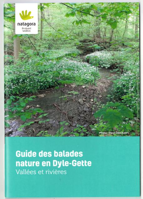 guide balades Nature