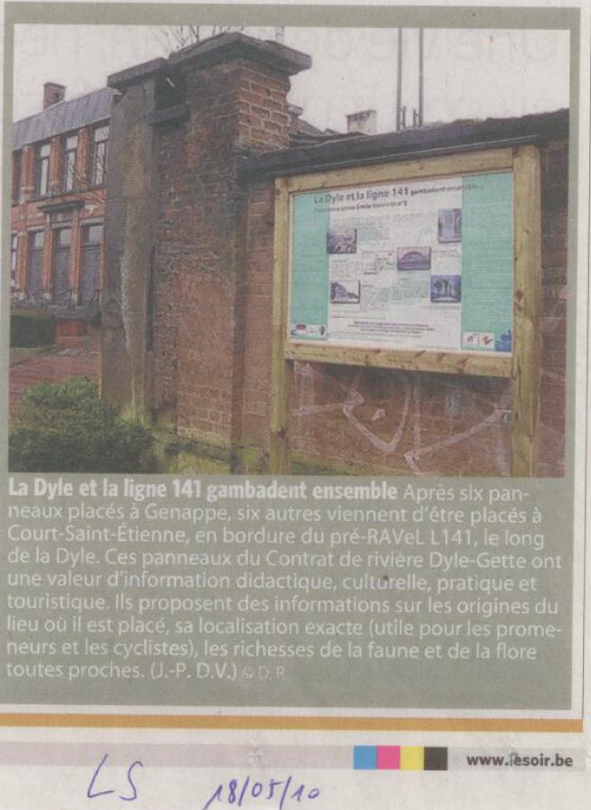 Article-Le-Soir-5-10