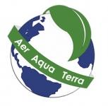 logo AAT 1
