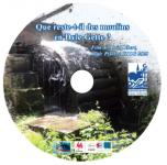 8 bis dvd moulins