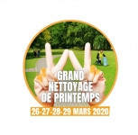 Badge GNP 2020 v2