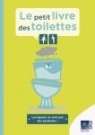 livre des toilettes