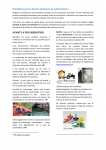 pulverisation1